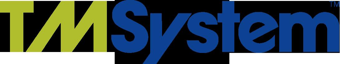 TMSystem