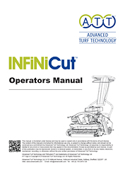 INFiNiSystemManual